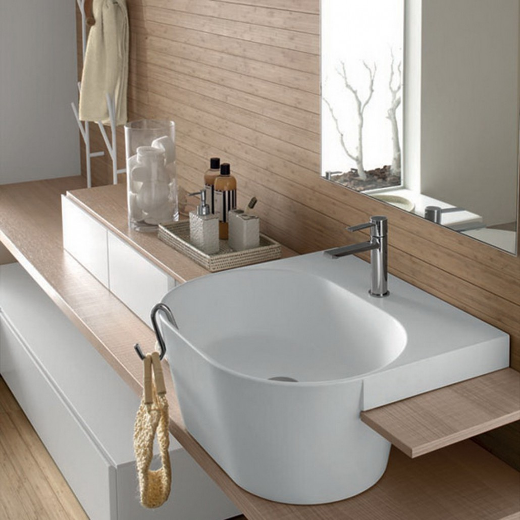 Stunning Mobili Bagno Roma Offerte Gallery - Skilifts.us - skilifts.us