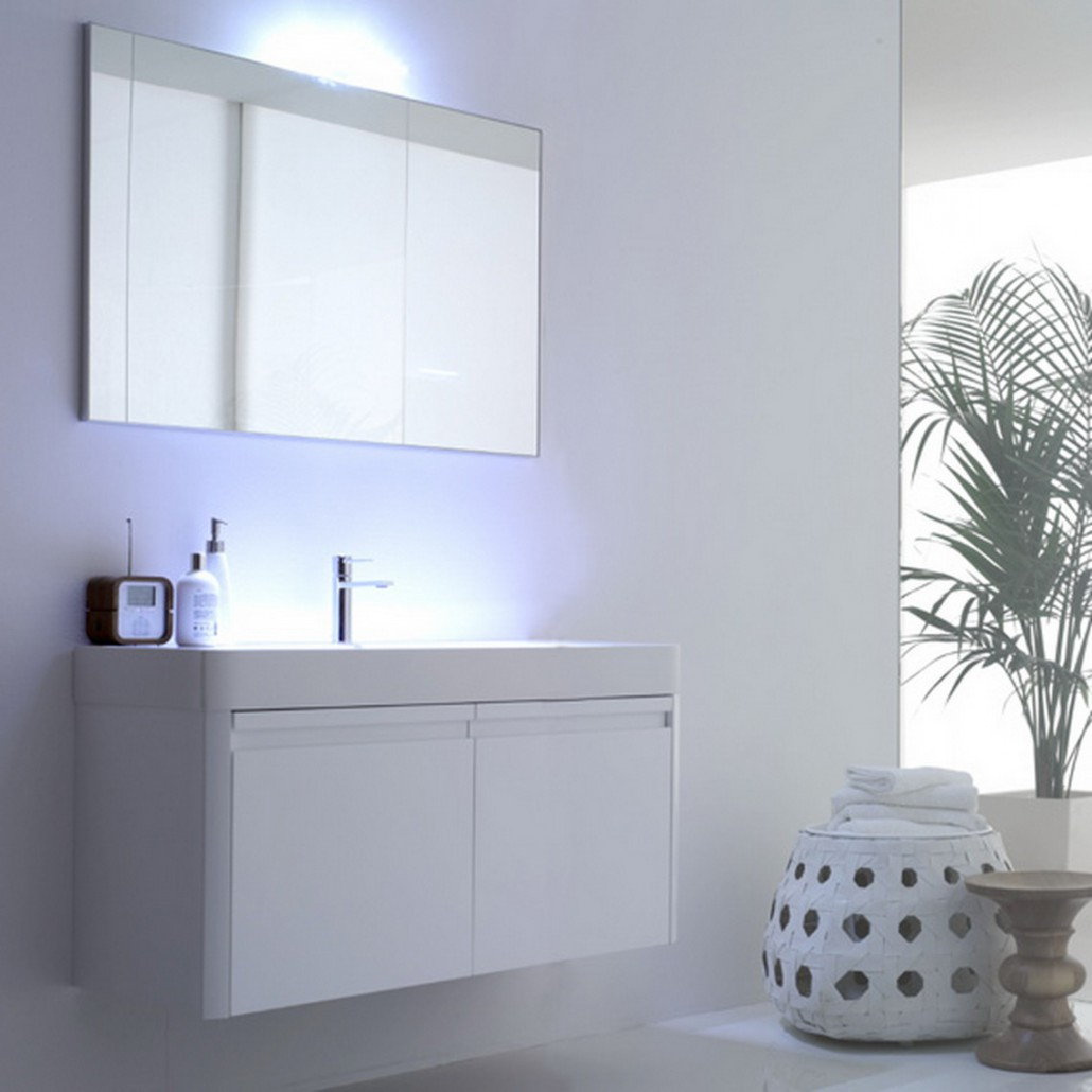 Outlet mobili bagno roma mobili bagno roma outlet with - Arredo bagno offerte ...